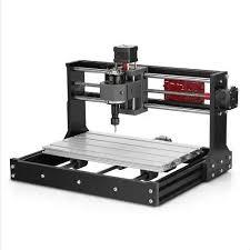 <b>Alfawise C10 Pro CNC</b> Laser GRBL Control DIY Engraving Machine ...