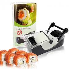 HomeStore <b>Машинка</b> для <b>суши</b> — купить в интернет-магазине ...