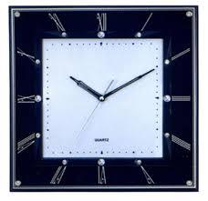 Интерьерные <b>часы Power</b>. Выгодные цены – купить в Bestwatch.ru