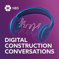 Digital Construction Conversations