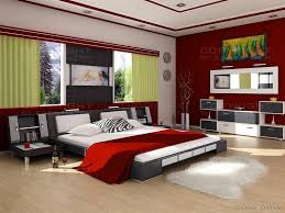 bedroom office decorating ideas with red interior design modern with full furniture bedroom office decorating ideas simple workspace