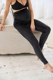 Buy <b>Maternity</b> Fleece <b>Leggings</b> from the Next UK online shop
