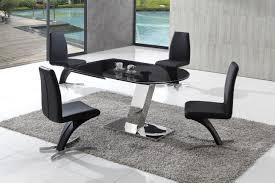 why buy italian furniture online buy italian furniture online
