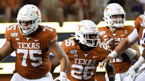 Texas vs. Oklahoma State: Live stream, watch online, TV channel ...