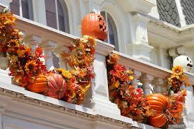 ideas outdoor halloween pinterest decorations: inexpensive outdoor fall decorating ideas outdoor fall decorating ideas pinterest