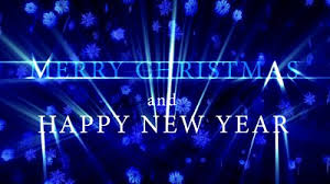 Image result for animated merry christmas images