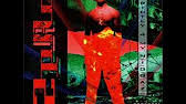 2Pac (<b>Tupac</b>) - <b>Strictly for</b> my Niggaz (Full Album) (HD)