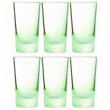<b>Набор стаканов</b> подачи воды или сока на стол, купить в ...