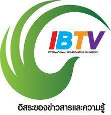 iBTV Tv Online