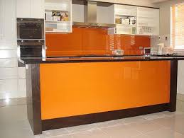 they give fabulous look along with creating spacious look for bathrooms and kitchens bathroomexquisite images kitchen lighting