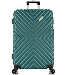 Недорогие чемоданы до 150 р.