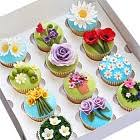 Коробки и <b>упаковка</b> для тортов и десертов