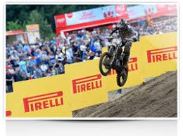 <b>Pirelli SCORPION</b>™ <b>MX Soft</b> 410 e SCORPION™ MX32™ Mid <b>Soft</b> ...