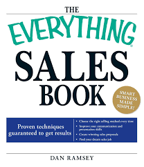 the everything s book proven techniques guaranteed to get the everything s book proven techniques guaranteed to get results daniel ramsey 9781598696387 amazon com books