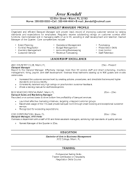 teaching resume templates for microsoft word cipanewsletter educational resume templates for microsoft word cipanewsletter