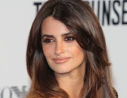 Penelope Cruz. The Counselor Special Screening Photo credit: / WENN. To fit your screen, we scale this picture smaller than its actual size. - penelope-cruz-screening-the-counselor-01