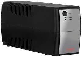 <b>Источник бесперебойного питания ExeGate</b> Power Back BNB-600 ...