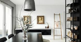 This Is How to Do Scandinavian Interior <b>Design</b>