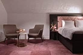 <b>Junior Suite</b> | Rooms
