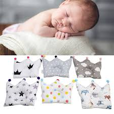 girl baby newborn boy infant jumpsuit kids tales clothing cotton childrens summer clothes