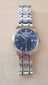 Купить <b>часы Bulova</b> Classic за 13 949 ₽ у Частный продавец на ...