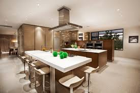bathroom design your own excellent home interior remodeling ideas awesome living room decoration and wooden furnitures awesome bathroom design nice pendant