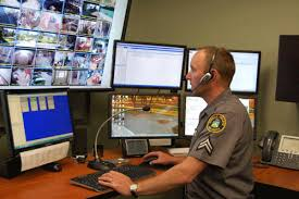 Image result for what type of security system is right for your business