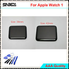China <b>Sinbeda</b> LCD Touch Screen for <b>Apple Watch</b> Series 1 LCD ...