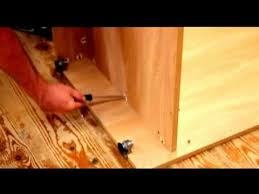 diy bedroom furniture how to build a wardrobe building bedroom furniture