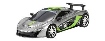<b>Мини</b>-<b>гоночный автомобиль</b> 1:43, remote control Racer - 2229 ...