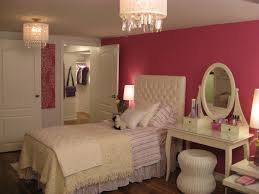 bedroom ideas girl home design cute small