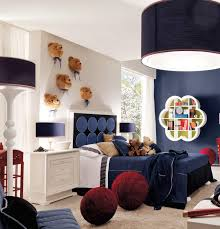 1000 images about boy39s bedroom ideas on pinterest boy bedrooms inexpensive boy bedroom bedroom decorating ideas pinterest kids beds