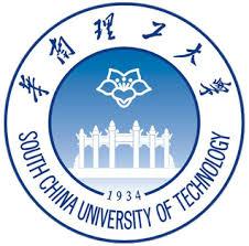 South China University of Technology - Wikipedia