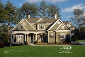 images about Featured House Plans on Pinterest   European       images about Featured House Plans on Pinterest   European House Plans  Front Elevation and Cottage House Plans