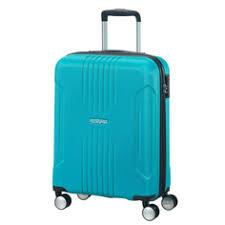 Купить <b>розовый</b> пластиковый <b>чемодан</b> в интернет-магазине ...