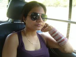 Image result for nude hot indian girls pics 2016