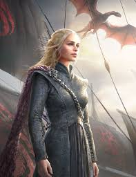 Game of Thrones <b>Winter is Coming</b> Official Website