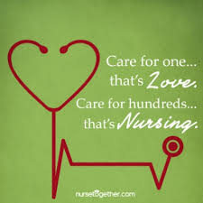 love-nursing-quote.jpg via Relatably.com