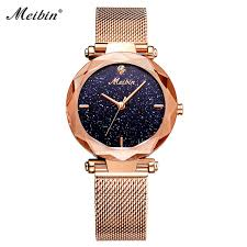 MEIBIN Watch Store - Small Orders Online Store, Hot Selling and ...