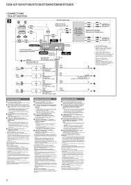 sony cdx gt330 wiring diagram for gooddy org Sony Xplod Wiring Diagram sony cdx gt24w wiring diagram sony xplod cdx-gt24w wiring diagram