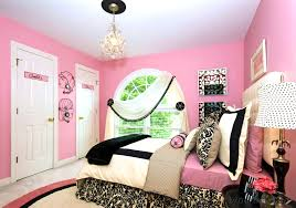 apartmentspleasant beautiful bedroom designs for teenage girls aida homes girl room ideas diy tween a makeover beautiful ikea girls bedroom ideas cute home