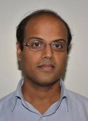 Dr Raja Reddy - MediaServerHandler
