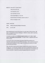 response to complaint letter informatin for letter air park north blog archive response to complaint letter from