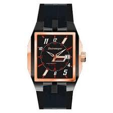 «Наручные <b>часы Steinmeyer S311</b>.93.21» — Результаты поиска ...