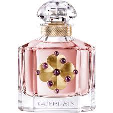 <b>Mon Guerlain</b> - <b>Guerlain</b>