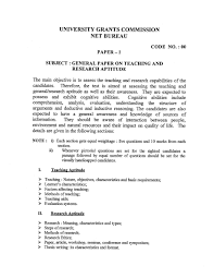 general format of research papers  general format for writing a scientific paper
