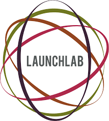 Image result for Launchlab