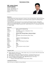 resume templates livecareer login file info intended for 93 inspiring live career resume templates