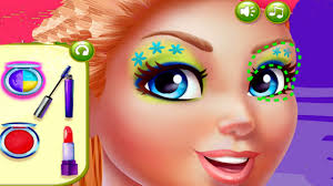 barbie 39 s inside out costumes barbie make up and dress up games for kids