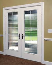 patio doors products styles door